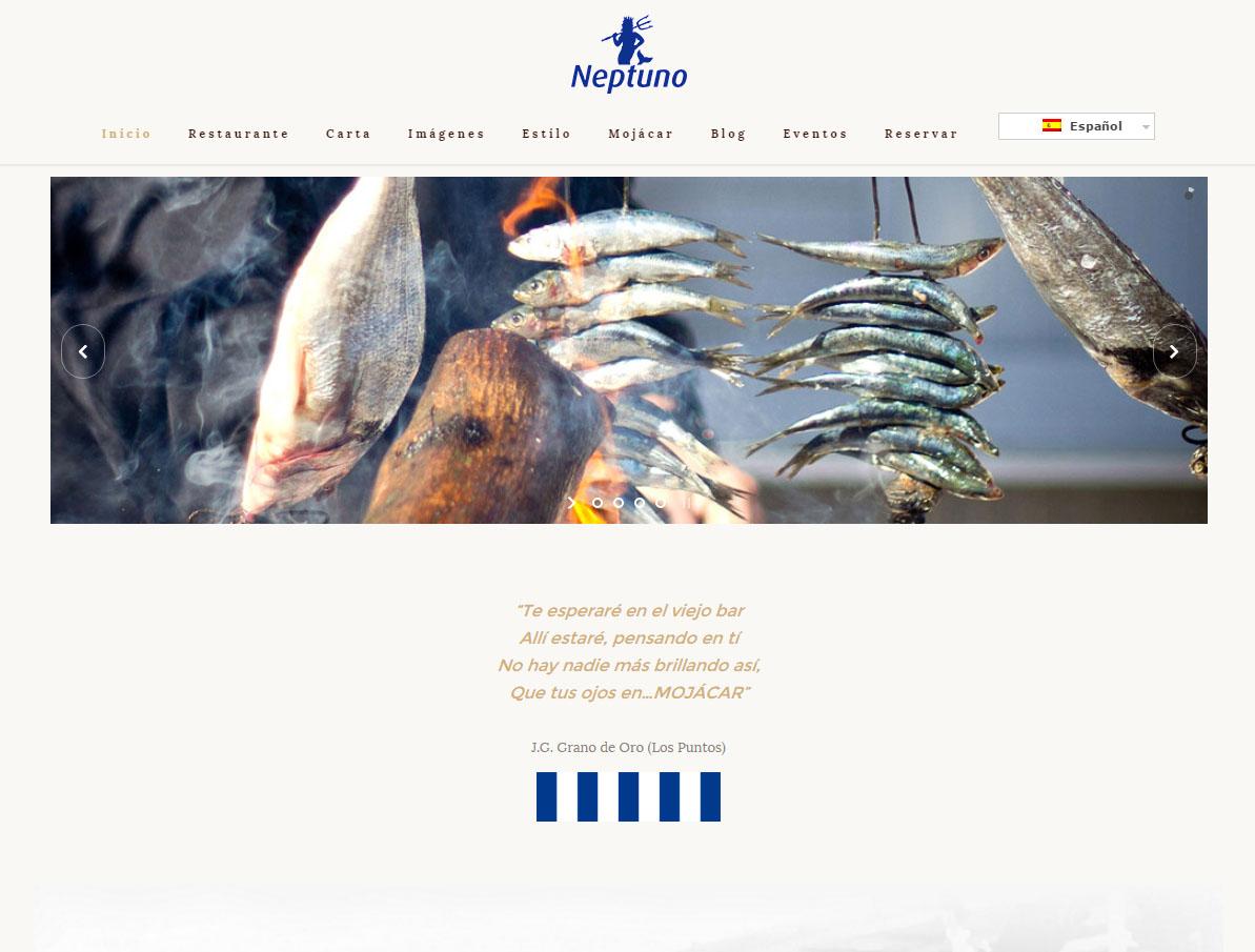Diseno-Web-Restaurante-Neptuno-02