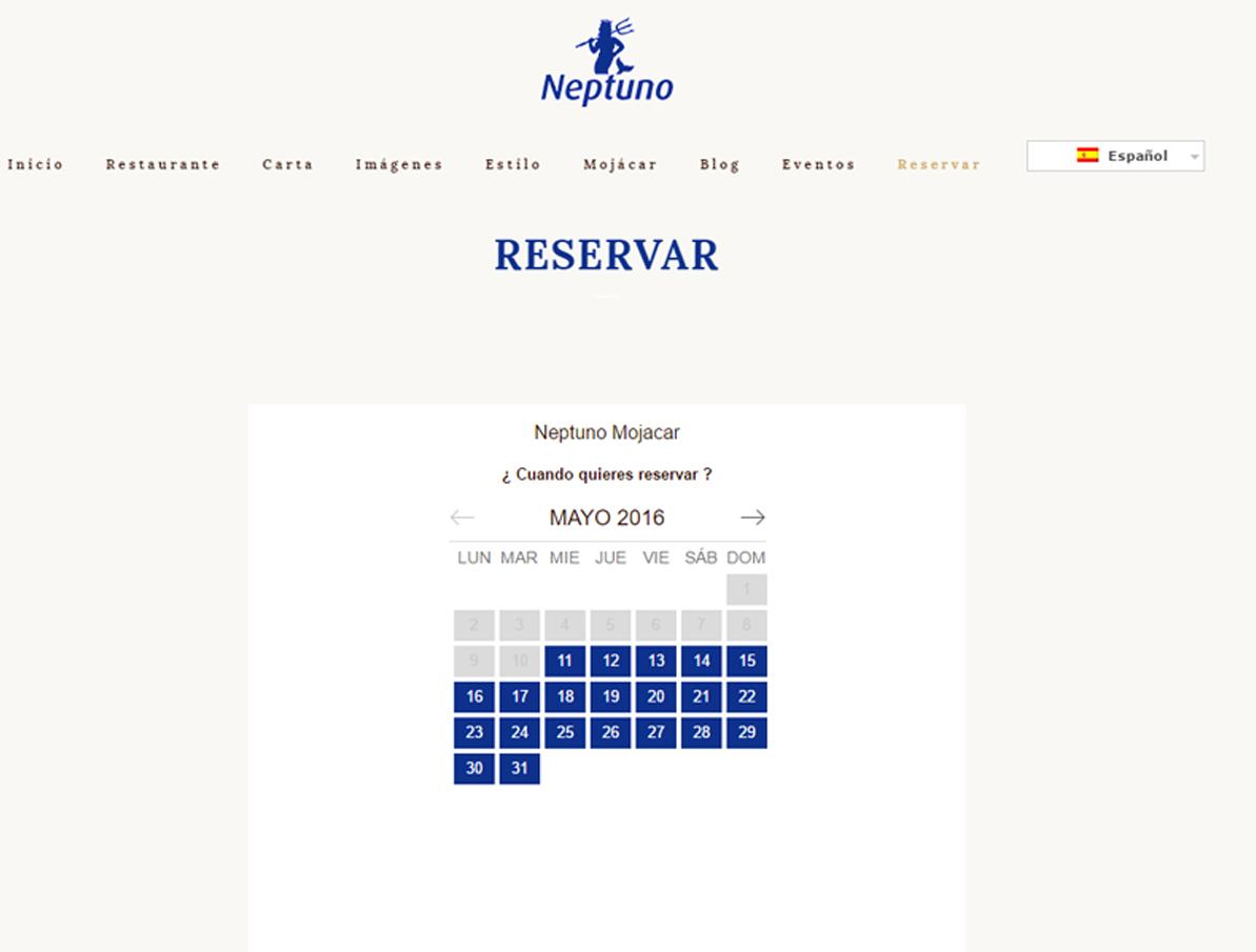 Diseno-Web-Restaurante-Neptuno-03