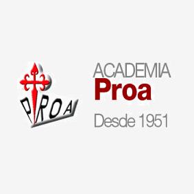 logotipo-academia-proa