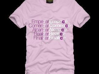 camiseta-ortografia-07