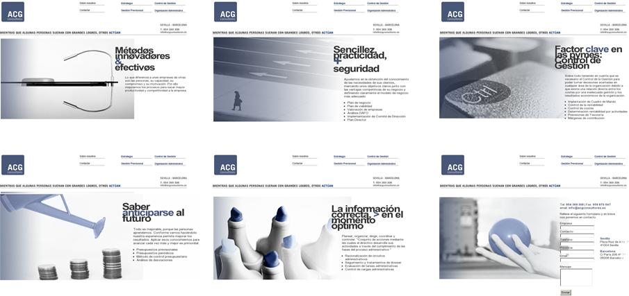 diseno-pagina-web-acg-consultores-antigua-reducida