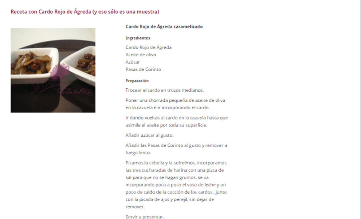 diseno-web-familia-del-rio-receta