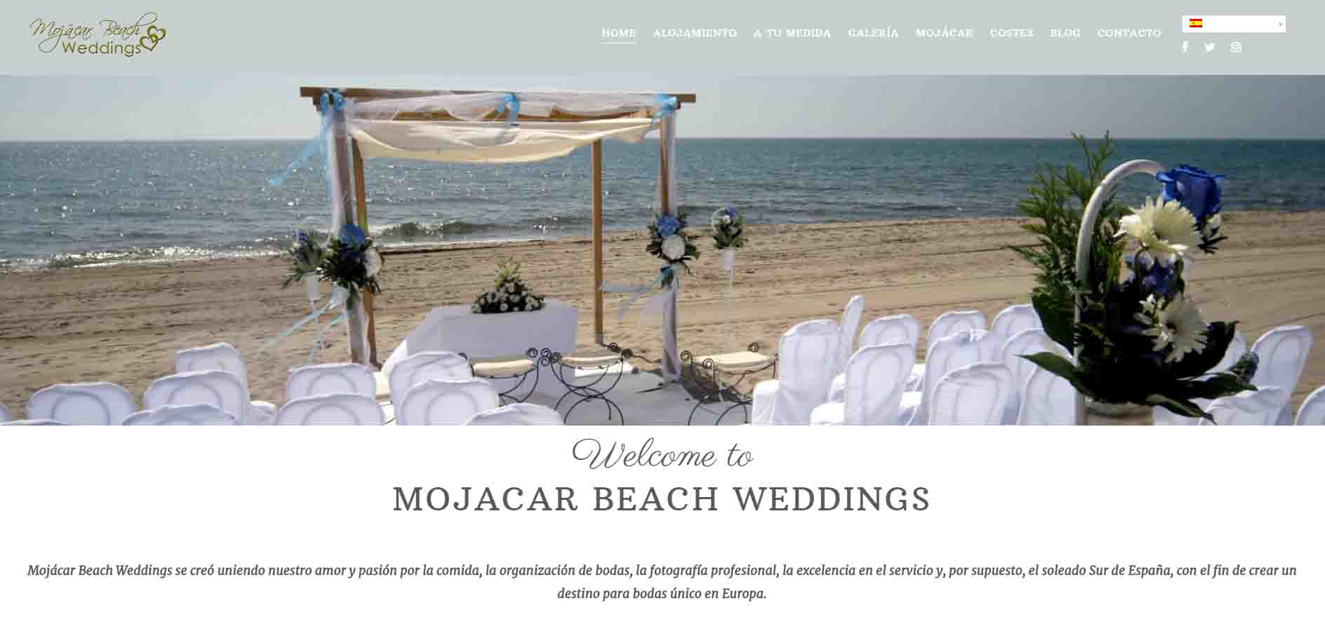 diseno-web-mojacar-beach-weddings-home