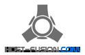 Servicio de alojamiento web Host-Fusion