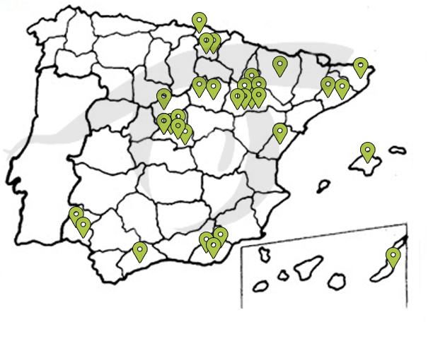 mapa-localización-clientes