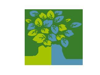 icono logotipo Metábsais