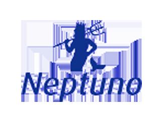 imagen destacada diseño web Neptuno