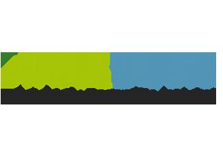 Diseño Web de página de Metábasis